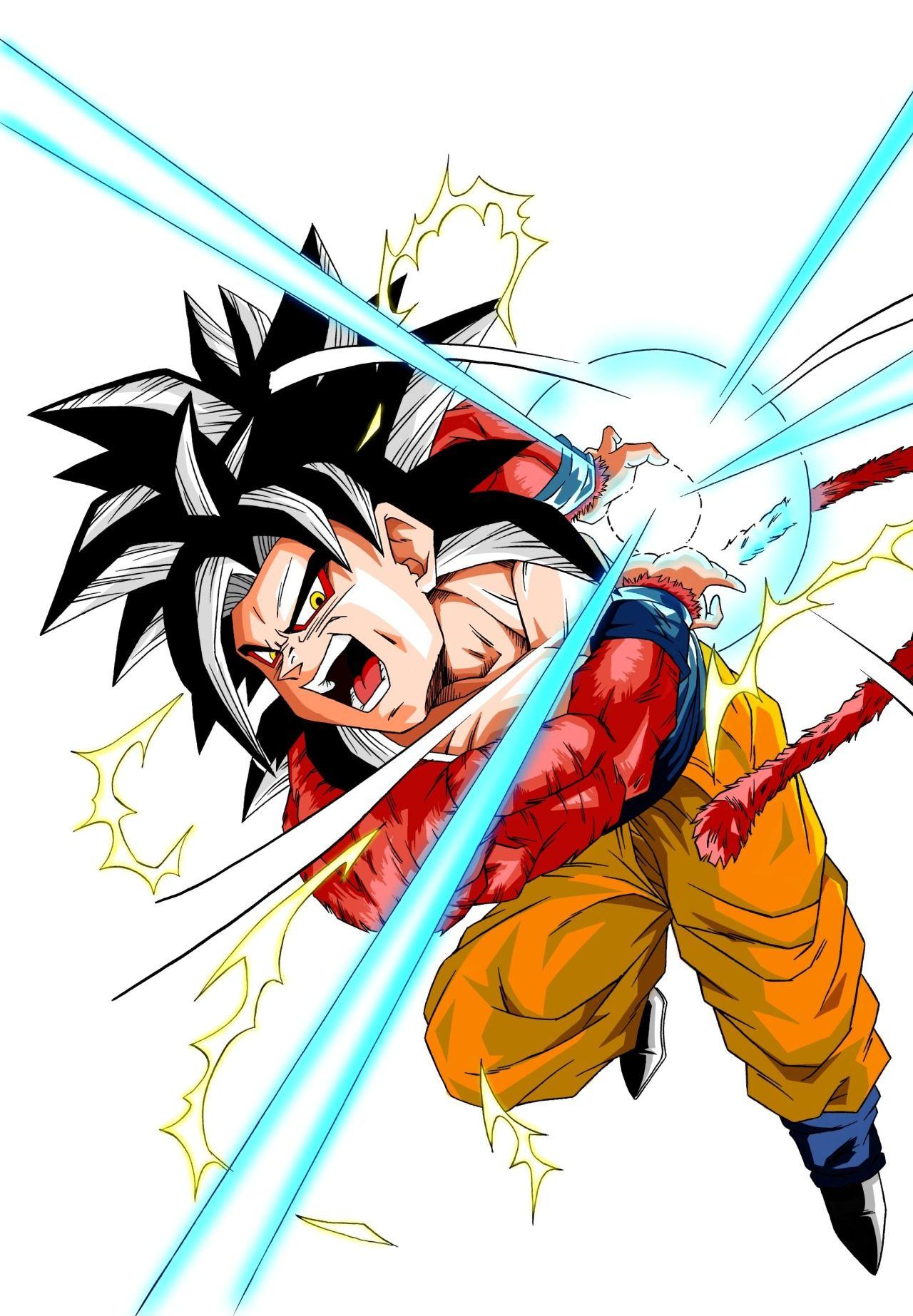 Pin By Mauricio Varas On Dragon Ball Dragon Ball Anime Dragon Ball Super Dragon Ball Artwork