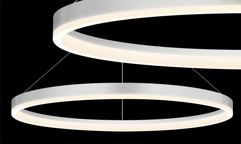 Eureka lighting revit eureka lighting 1 eureka lighting rep gorod corona ring 32in led ring pendant 2317 16 sonneman awayoflight aloadofball Image collections