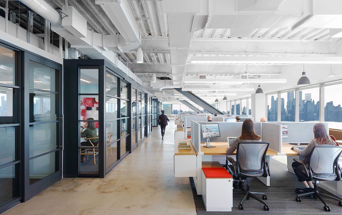 Pin On Office Inspiration Ideas