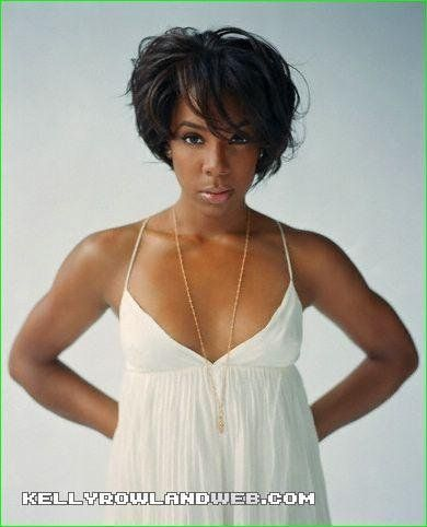 Kelly Rowland S Hair Masterpieces And Messes Over The Years Bob Hairstyles Celebrity Short Hair Hair Styles