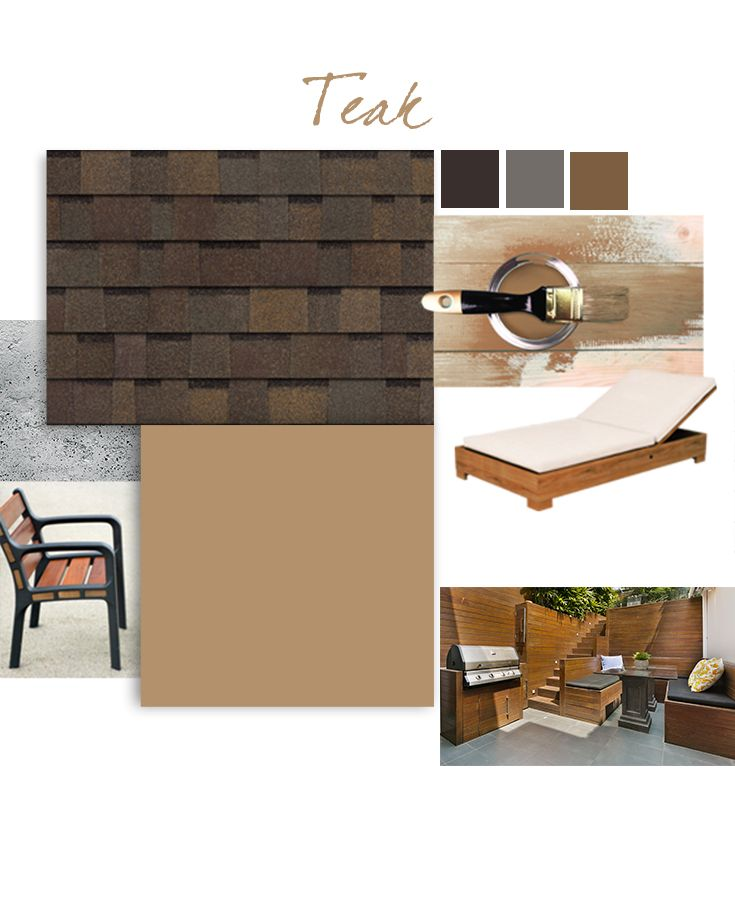 Best When It Comes To Your Roof Color Strong Neutrals Are Always A Stable Foundation For Any Season 640 x 480