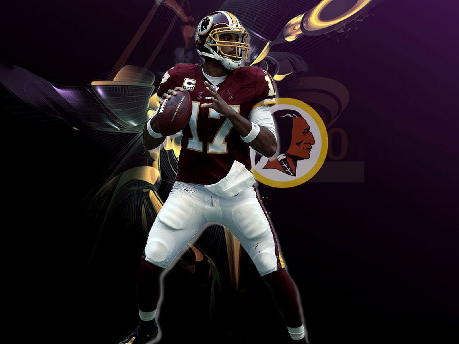 Football Wallpaper Nfl
