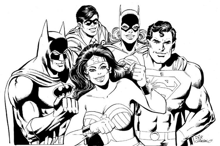 Justice League Dc Movies Coloring And Activity Page Superhero Coloring Pages Superman Coloring Pages Batman Coloring Pages