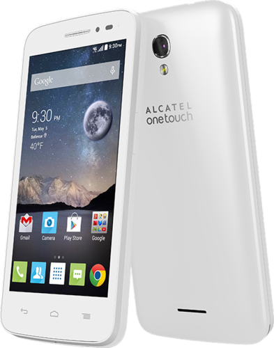 Alcatel OneTouch Pop Astro Android Kitkat Smartphone White LTE, Camera, HD  Display T-mobile, Simple… f43757e0be