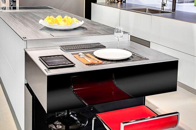 alno küchen fronten | masion.notivity.co