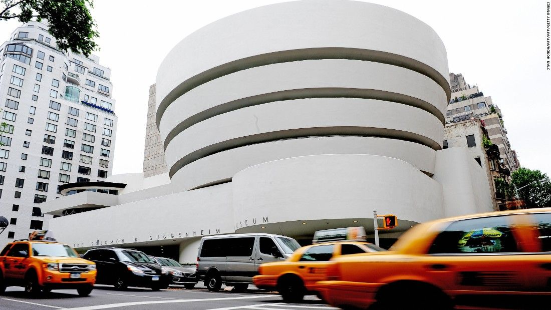 Born 150 years ago today, Frank Lloyd Wright is considered by many to be the greatest American architect of all time.