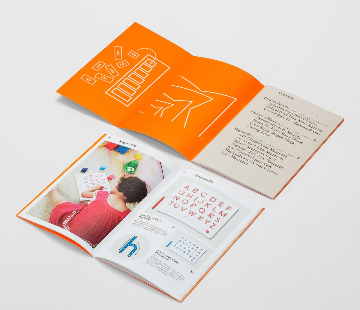 Studio Lin #graphicdesign #design #editorial