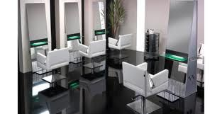 Cool Beauty Salon Equipment Wholesale Salon Ideas Pinterest Interior Design Ideas Inesswwsoteloinfo