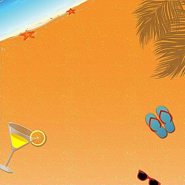Summersandy beachocean posterbackgroundpostersummer posters summersandy beachocean posterbackgroundpostersummer posterscartoon voltagebd Choice Image