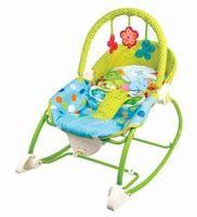 Livraison Gratuite Multifonctionnel Electrique Swing Transat Chaise Bebe Chaise Bercante Bascule Bebe Baby Rocking Chair Baby Rockers Bouncer Baby Rocker Chair