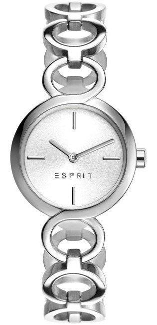 Esprit (ES108212001) Arya Silver Női karóra  983811e6de