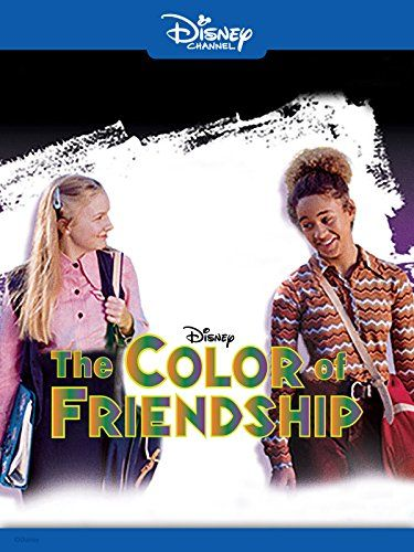 The Color Of Friendship Want Additional Info Click On The Image