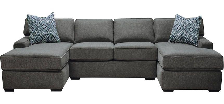 Best Art Van Sectional Couches Grey Furniture Van Home 3 400 x 300