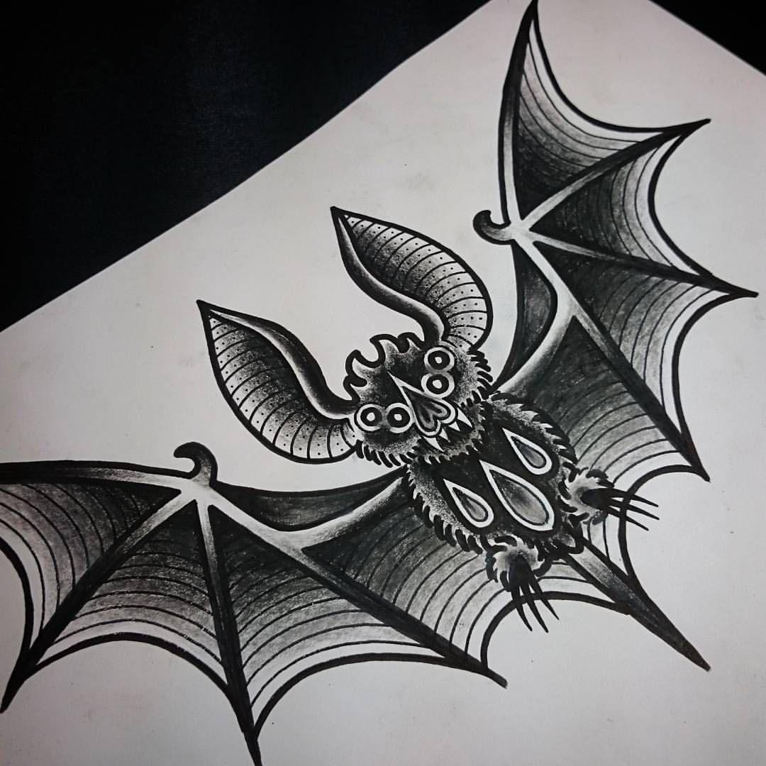 Bocetos De Tatuajes Tradicionales pin de edgar bruno en tatuajes | tatuajes tradicionales