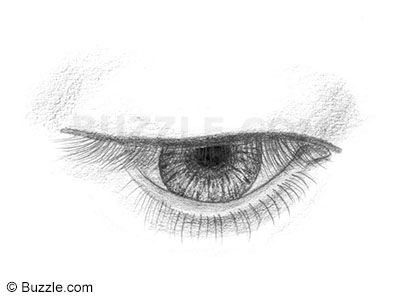 Eyes Looking Down Drawing Google Search Drawing Your Life