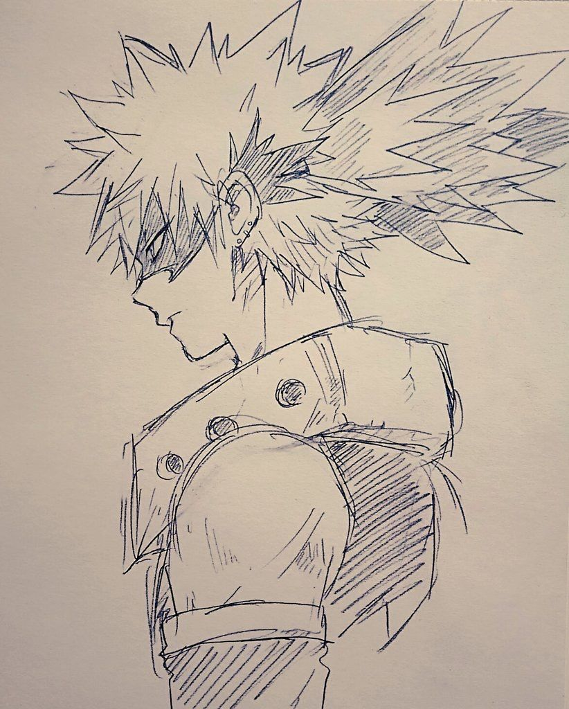 Pin By Onion On Boku No Hero Academia Anime Sketch Hero My Hero Academia Manga
