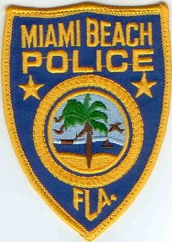 539a2f85b080a7922b14d94b8666bac7 - City Of Miami Gardens Police Department Miami Gardens Fl