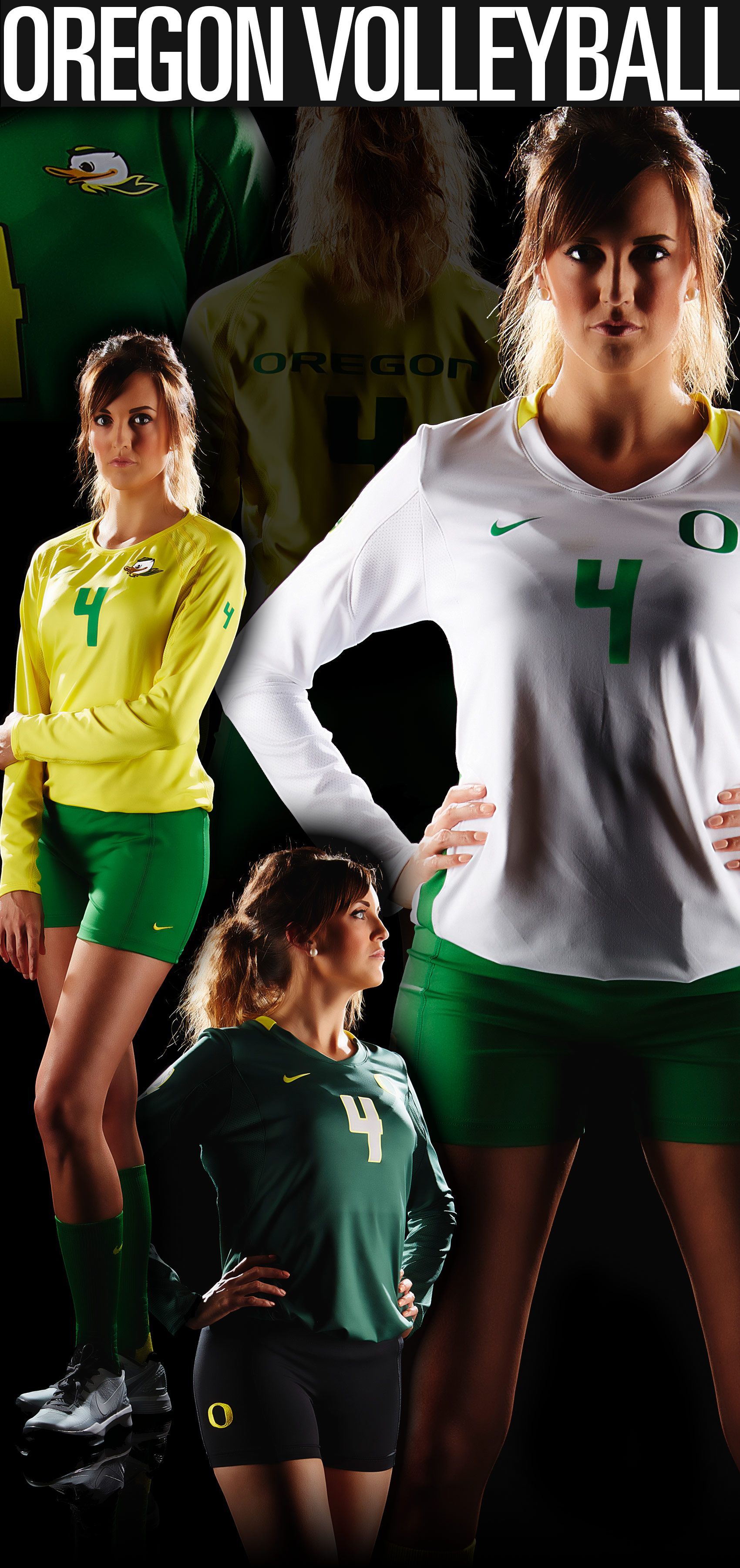 Volleyball Uniforms Volleyball Uniforms Volleyball News Volleyball