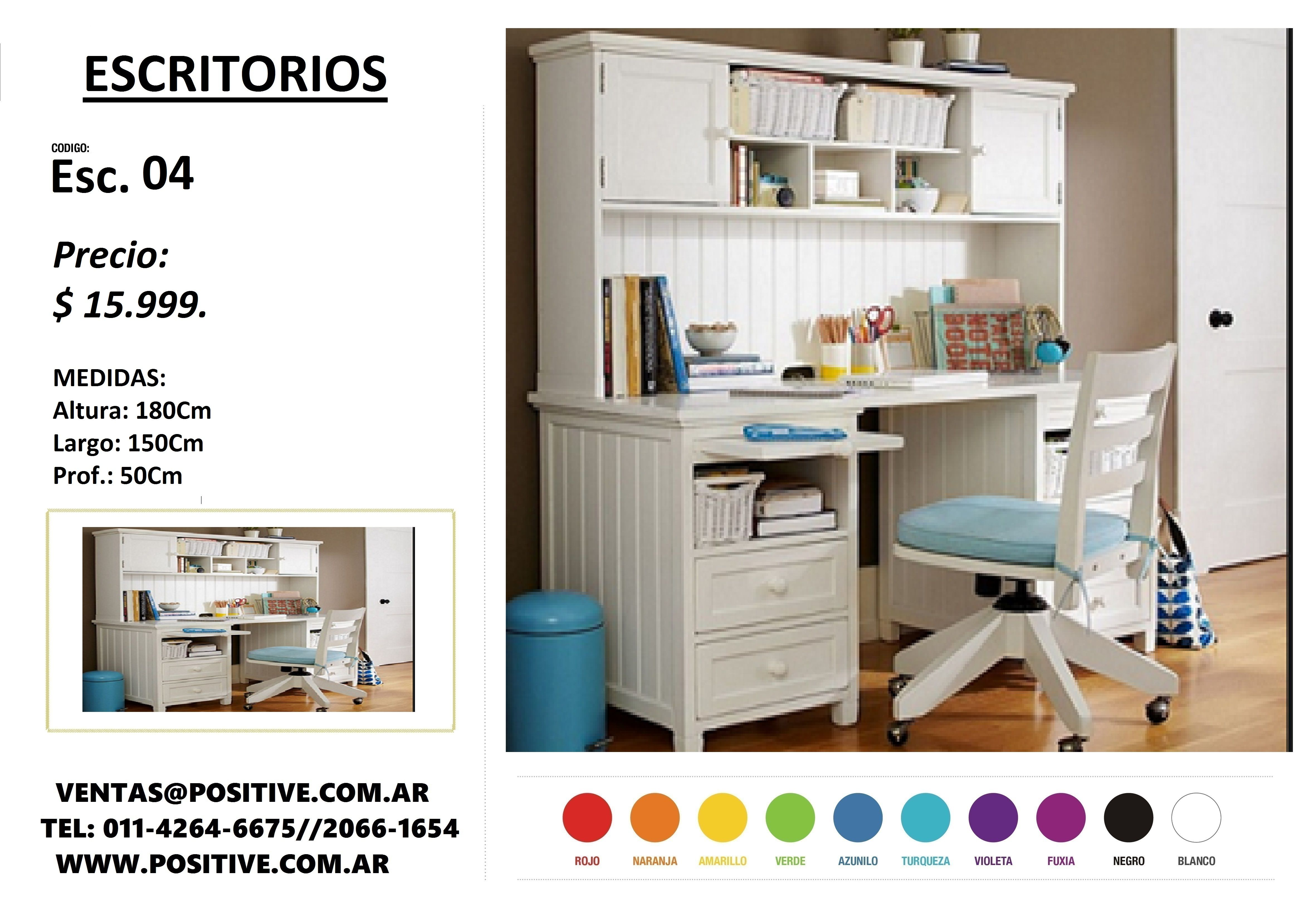 ¿Tenes twitter y facebook? Nosotros también.. https://twitter.com/PositiveVentas https://www.facebook.com/positive1709/ Consultas por INBOX Consultas por mail: ventas@positive.com.ar Tel: (011-4231–3507)(011-2066-1654)(Móvil.15-6112-8842) SHOWROOM. Capital Federal. PRÓXIMAMENTE Av. Belgrano 2788 SHOWROOM. Lomas de Zamora. Wrigth 50 ex. Aragón FABRICA. Lomas de Zamora. Wrigth 50 ex. Aragón Lunes a Sábado de 10 HS. a 20 HS.