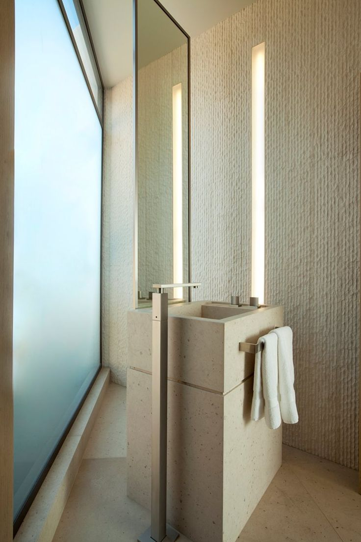 COCOON Wash Basin Design Inspiration | High End Bathroom Taps | Luxury  Bathroom Design Products For