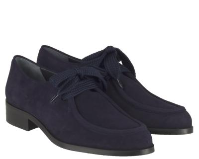 Nalini schoenen online kopen | Van den Assem schoenen
