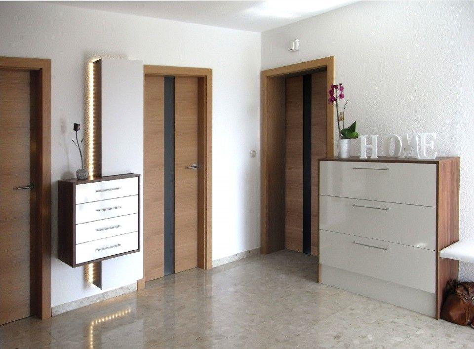 mbel fr den flur simple kreative wohnideen mbel fr kleinen flur rattan kommode fr draussen. Black Bedroom Furniture Sets. Home Design Ideas