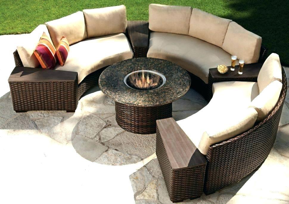 Craigslist Seattle Patio Furniture Home Furniture Restoration Hard In 2020 Restoration Hardware Outdoor Furniture Custom Outdoor Furniture Restoration Hardware Outdoor