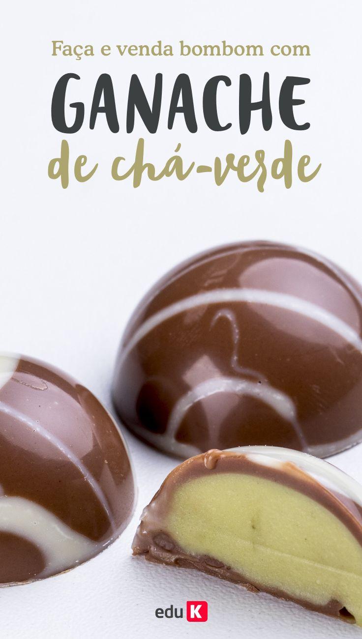 Tecnicas Do Chocolate Da Temperagem A Precificacao Com Imagens