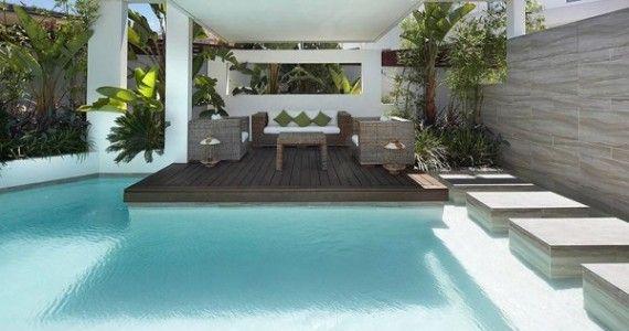 inspiration-aménagement-extérieur-décoration-design-espace-terrasse-jardin2