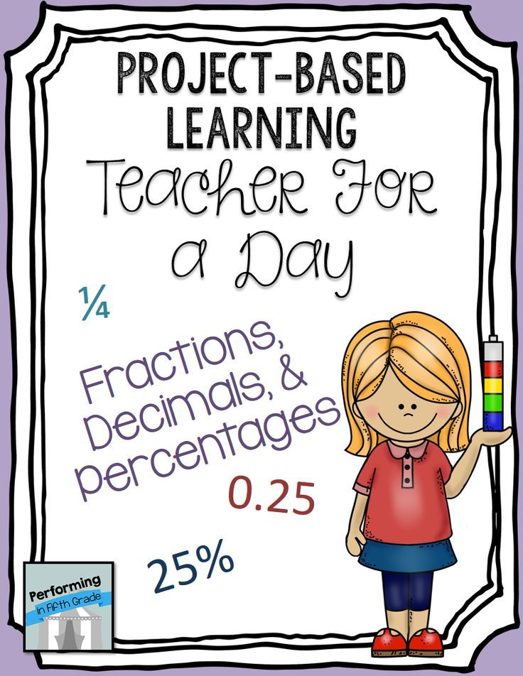 Printable Worksheets learning percentages worksheets : FREE Project-based Learning Activity for fraction, decimal ...