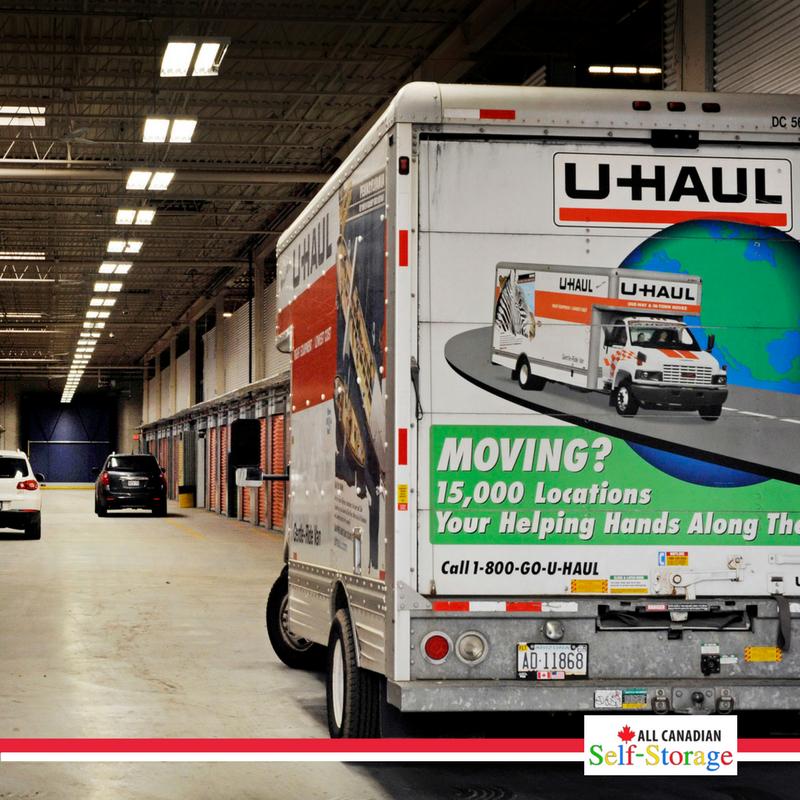 1800 uhaul truck rental