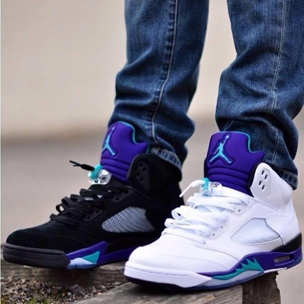 Ebay Shoes Men Chepest Nike