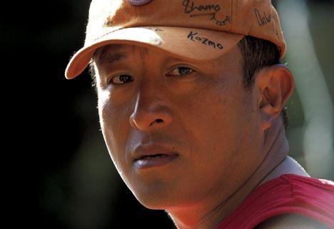 khyentse norbu rinpoche - Buscar con Google