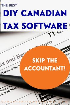 Tax accountants seattle investments stock options