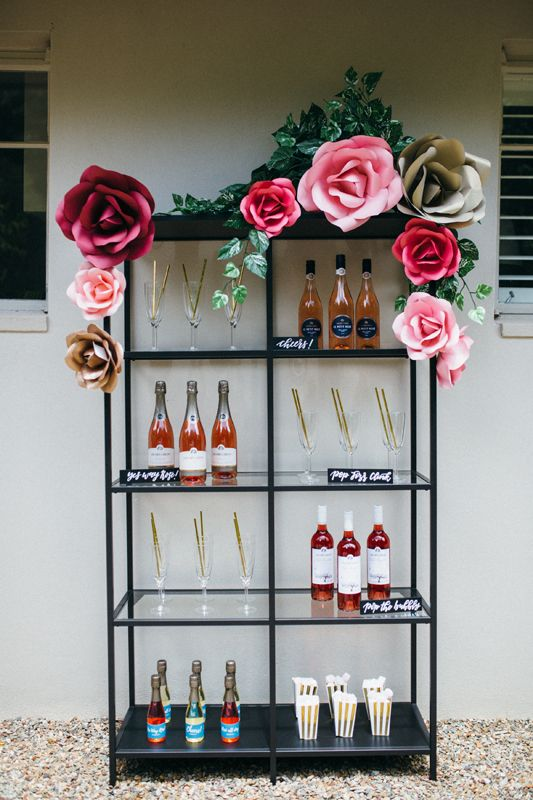 Rosé All Day | HOORAY! Mag