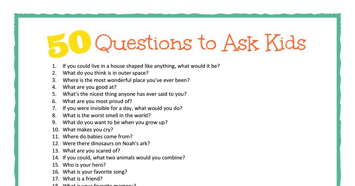 Questions To Ask An Aries Man