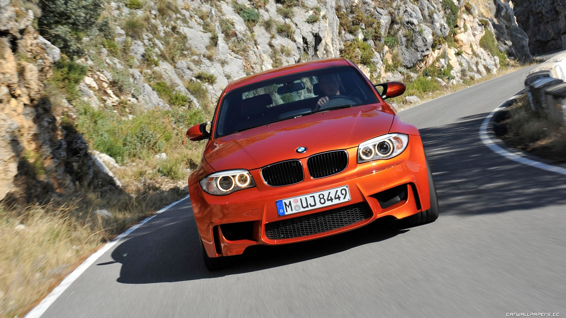 Bmw 1 series m check out these bimmers http