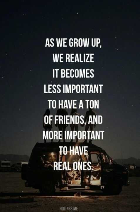 30 Helpful Life Quotes | This is me ! | Quotes, Friendship Quotes