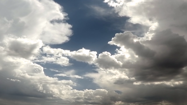 Video Footage Of Sky Time Lapse Storm 02 4k Video In 2020 Sky Aesthetic Clouds Photography Sky Photography