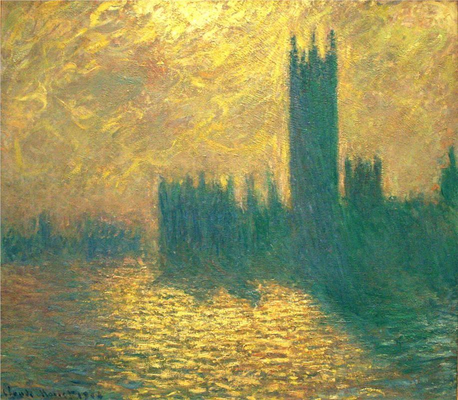 Claude Oscar Monet Most Famous Paintings Artworks Monet Art Claude Monet Artist Monet