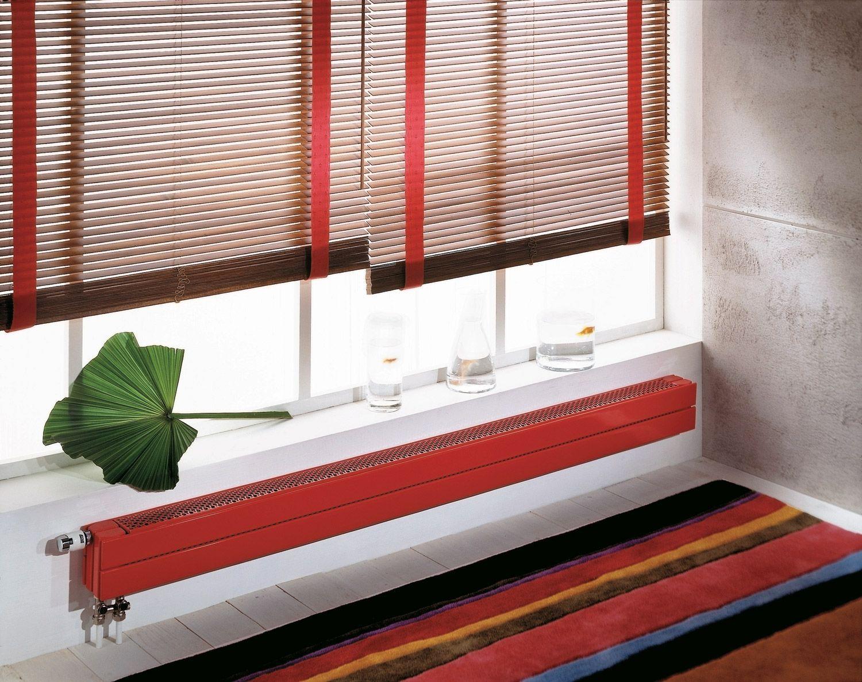 fassane pack mod le plinthe ailettes csxd acova int rieur radiateur pinterest. Black Bedroom Furniture Sets. Home Design Ideas