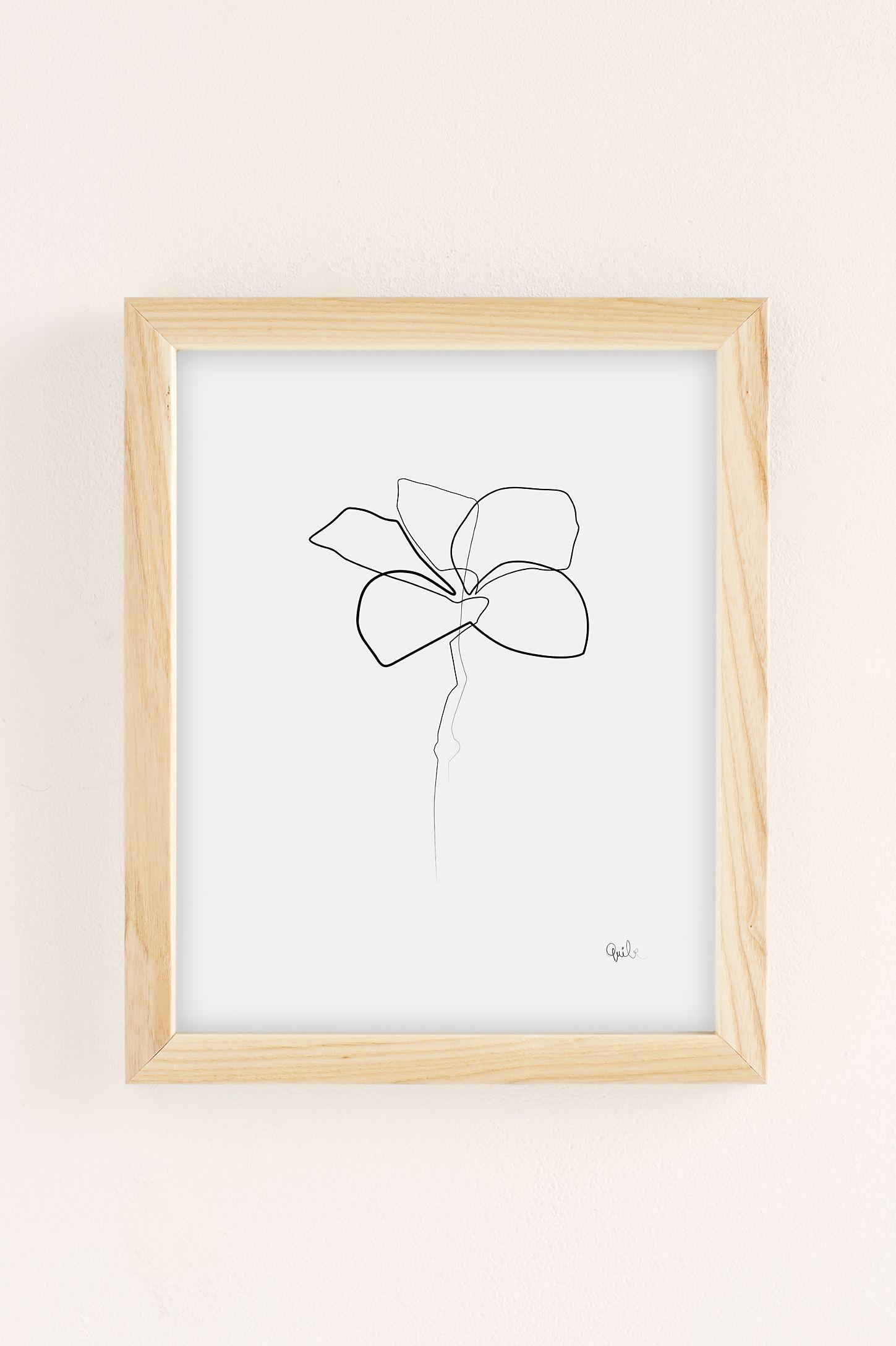 Wooden Print Dowel Hanger In 2019 Art Prints Framed