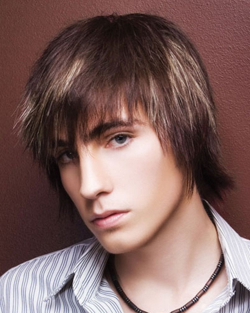 moreover 5 Best Decent Office Hairstyles For Men   MensOK as well 10 Trendy Short Hairstyles for Women with Round Faces   Short likewise best haircut for big head Archives   2017 Hair Trends additionally  as well How To Choose The Right Haircut For Your Face Shape   FashionBeans likewise Hairstyles for Long Face Ideas   HairJos as well 21 New Men's Hairstyles For Curly Hair in addition Best 25  Oval face hairstyles ideas on Pinterest   Face shape hair together with  furthermore 5 Ways To Fix A Bad Haircut   Made Man. on best haircut for a big head