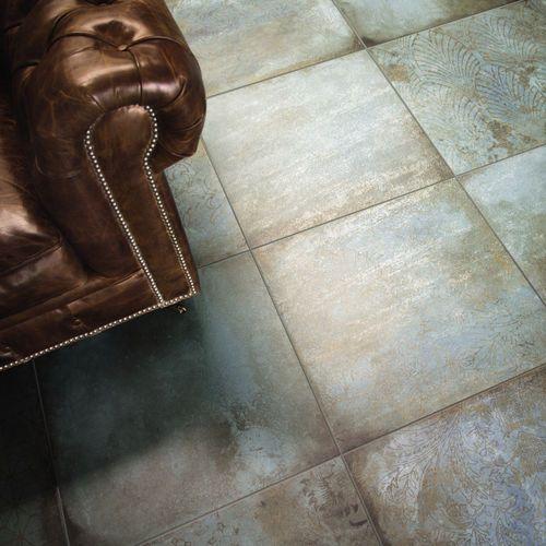 Fliese Fur Innenbereich Fur Fussboden Feinsteinzeug Matte Trace