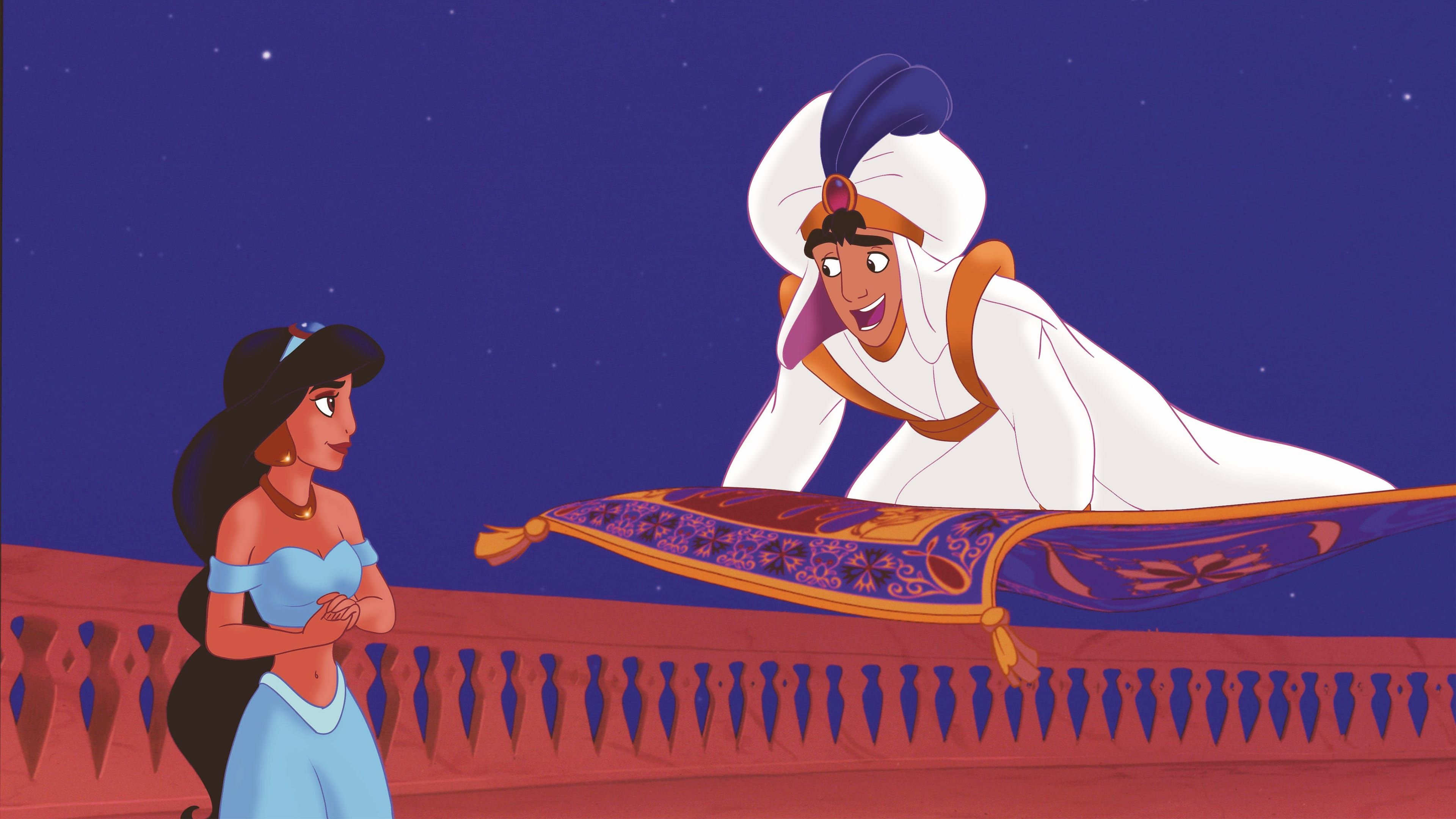 Altadefinizione Aladdin 1992 Streaming Ita Cb01 Film Completo Cinema Guarda Aladdin Italiano 199 Aladdin Movie Classic Disney Movies Walt Disney Pictures