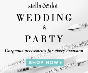 Looking for the perfect bridal accessories? Shop now.