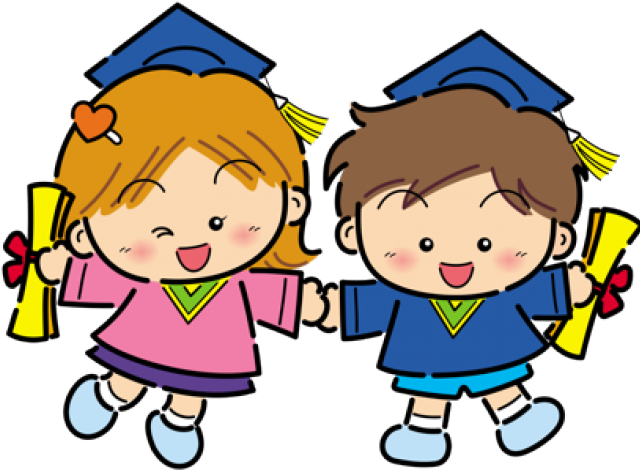 Find Hd Free Graduation Clipart Daycare Graduation Kids Download It Free For Personal Use Kids Graduation Graduation Images Kinder Graduation