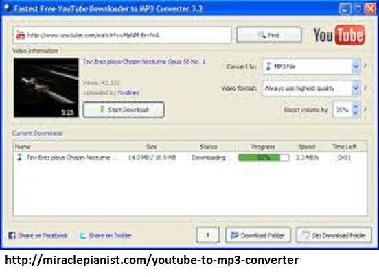 Youtube to mp3 converter   Youtube to mp3 converter   Youtube