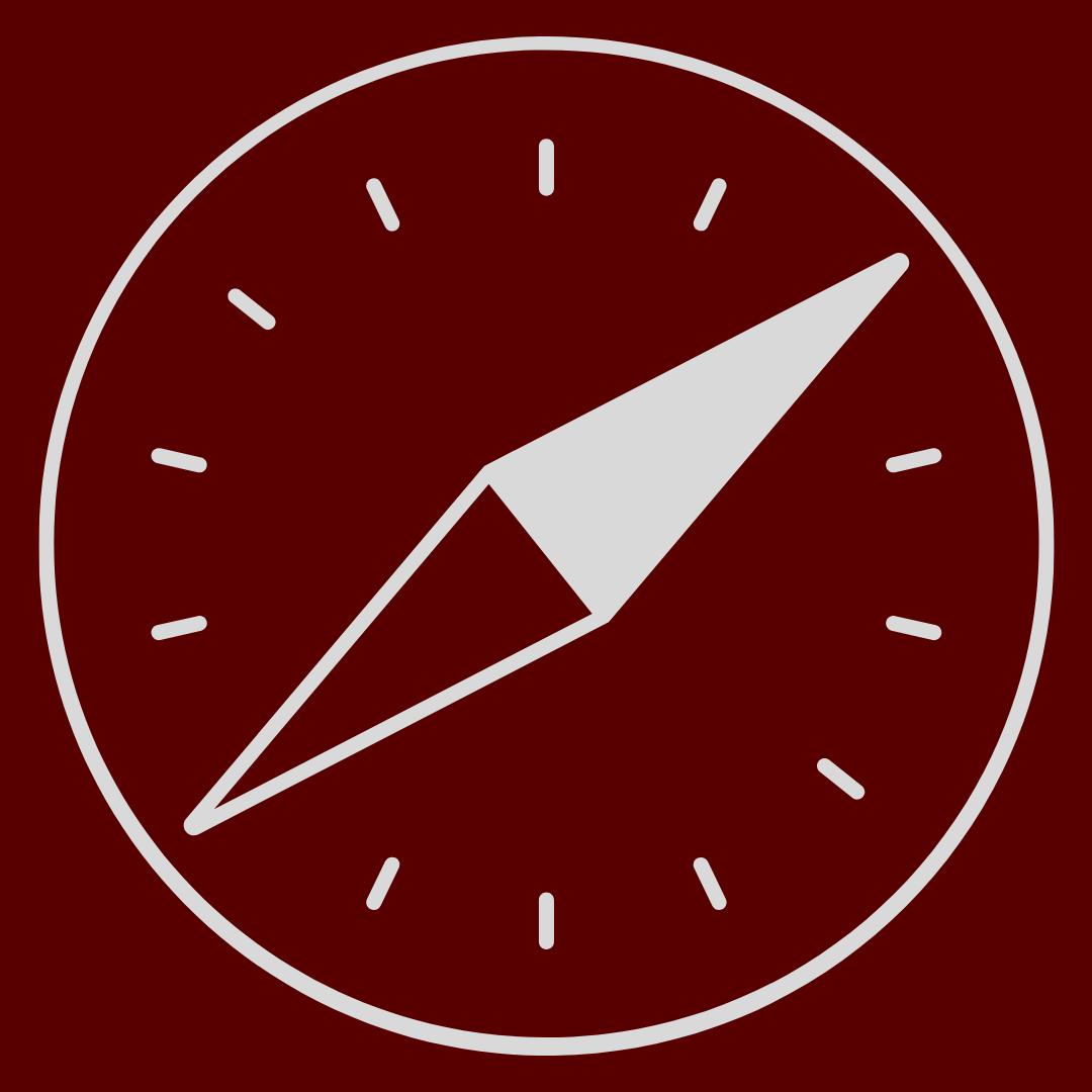 safari logo in 2021 | Safari, Logos