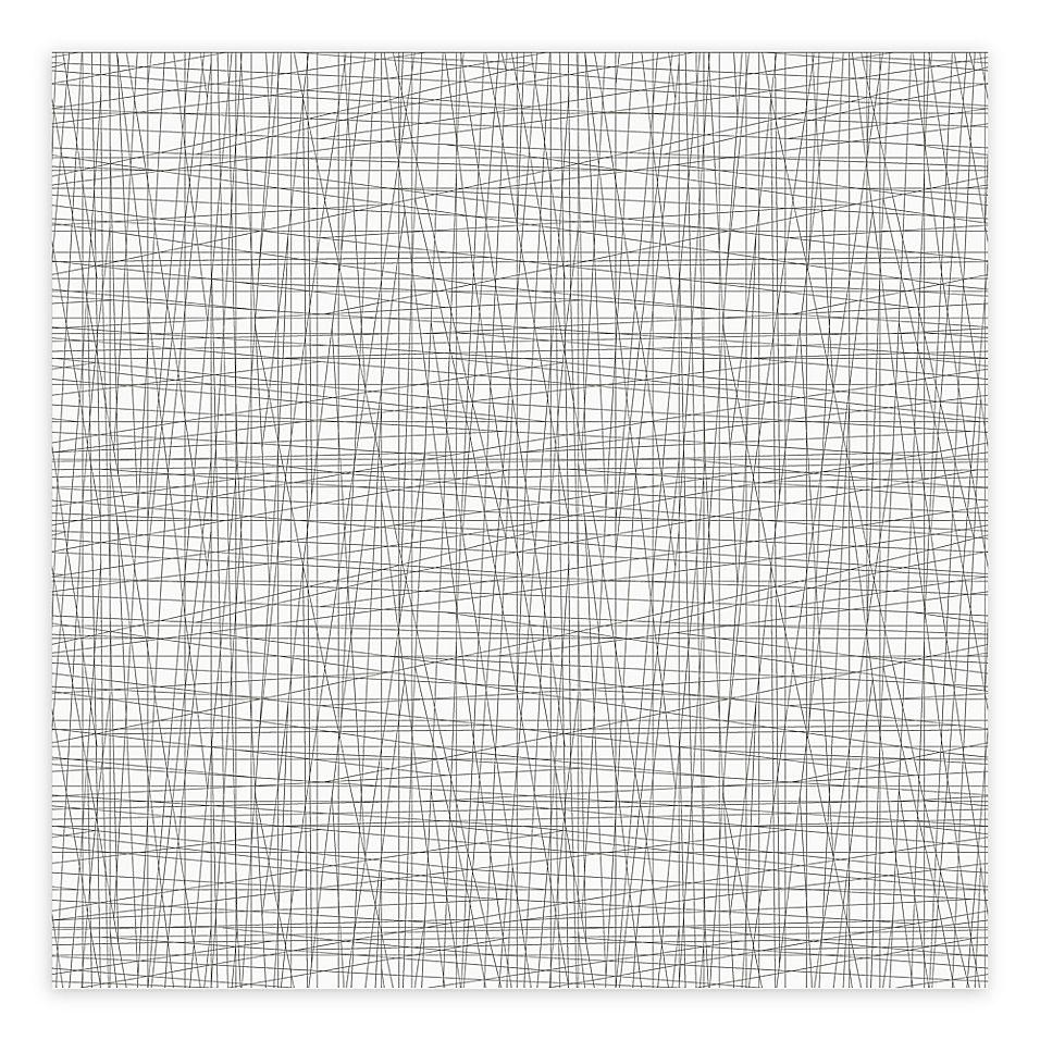 Eco Wallpaper Ubon Texture Wallpaper In Grey